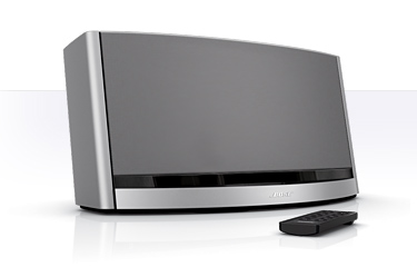 bose sounddock 10 iphone speaker review bose iphone speakers. Black Bedroom Furniture Sets. Home Design Ideas