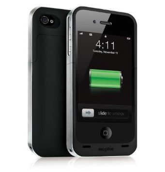 2._Mophie_Juice_Pack_Air_Case__Rechargeable_Battery_.jpg