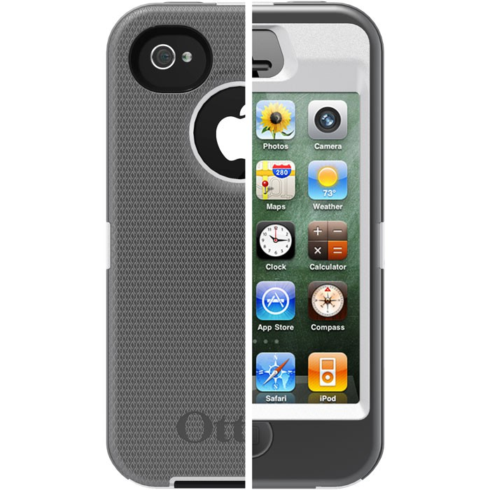 otterbox defender iphone 4s otterbox defender iphone review 1512