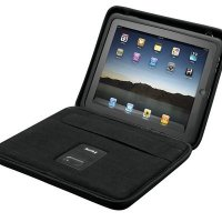 iHome iDM69 iPad Speaker Case Review