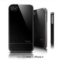 elago S4 Glide iPhone Case Review