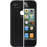 Otterbox Impact iPhone Case Review