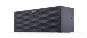 Big Jambox Bluetooth Portable Speaker Review
