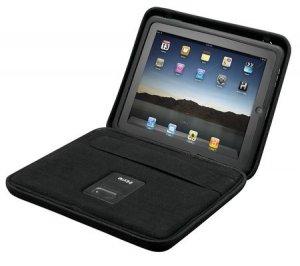 iHome iDM69 iPad Speaker Case Review
